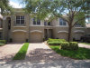 Photo of 18931 Bay Woods Lake DR, Unit 202, Fort Myers, FL 33908 (MLS # 217062746)