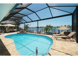 Photo of 714 SW 52nd ST, Cape Coral, FL 33914 (MLS # 217062841)