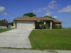 Photo of 520 NW 7th PL, Cape Coral, FL 33993 (MLS # 217062854)