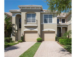 Photo of 18890 Bay Woods Lake DR, Unit 202, Fort Myers, FL 33908 (MLS # 217062966)