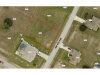 Photo of 2842 NW 4th AVE, Cape Coral, FL 33993 (MLS # 217063031)