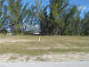 Photo of 1525 SW 28th TER, Cape Coral, FL 33914 (MLS # 217063046)