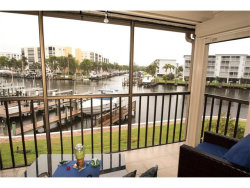 Photo of 200 Lenell RD, Unit 123, Fort Myers Beach, FL 33931 (MLS # 217063068)