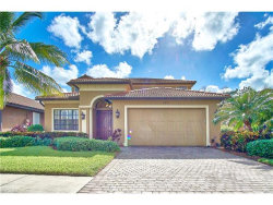 Photo of Fort Myers, FL 33912 (MLS # 217063075)