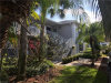 Photo of 14503 Lakewood Trace CT, Unit 104, Fort Myers, FL 33919 (MLS # 217063114)