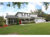 Photo of 16102 Flagg Pond LN, North Fort Myers, FL 33917 (MLS # 217063510)