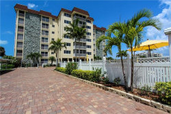 Photo of Fort Myers Beach, FL 33931 (MLS # 217063523)