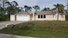 Photo of 912 Lincoln AVE, Lehigh Acres, FL 33972 (MLS # 217063576)
