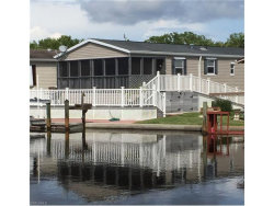 Photo of 149 Barbados WAY, Fort Myers Beach, FL 33931 (MLS # 217063639)