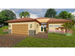 Photo of 214 NW 19th PL, Cape Coral, FL 33993 (MLS # 217063736)