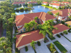 Photo of Estero, FL 34135 (MLS # 217063783)