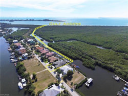 Photo of 18110 Old Pelican Bay DR, Fort Myers Beach, FL 33931 (MLS # 217063794)
