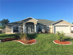Photo of 1327 SE 23rd ST, Cape Coral, FL 33990 (MLS # 217063860)
