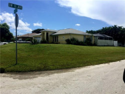 Photo of 1016 SW 37th TER, Cape Coral, FL 33914 (MLS # 217063936)