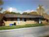 Photo of 5465/5467 Fifth AVE, Fort Myers, FL 33907 (MLS # 217063954)