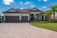 Photo of Fort Myers, FL 33912 (MLS # 217063961)
