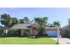 Photo of 14733 Mahoe CT, Fort Myers, FL 33908 (MLS # 217063992)