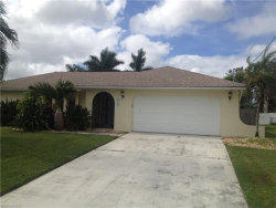 Photo of 918 SW 4th AVE, Cape Coral, FL 33991 (MLS # 217064069)