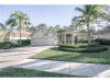 Photo of 16104 Parque LN, Naples, FL 34110 (MLS # 217064362)