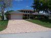 Photo of 2515 NW 14th TER, Cape Coral, FL 33993 (MLS # 217065284)