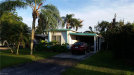 Photo of 3821 Unique CIR, Fort Myers, FL 33908 (MLS # 217065332)