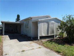 Photo of 4929 Curlew DR, St. James City, FL 33956 (MLS # 217065699)