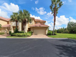 Photo of 9646 Cypress Hammock CIR, Unit 102, Estero, FL 34135 (MLS # 217065732)