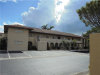 Photo of 6104 Whiskey Creek DR, Unit 104, Fort Myers, FL 33919 (MLS # 217065781)
