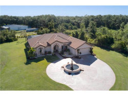 Photo of 17860 Silver And Horst LN, Alva, FL 33920 (MLS # 217065910)