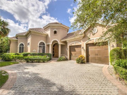 Photo of 5757 Baltusrol CT, Sanibel, FL 33957 (MLS # 217065974)