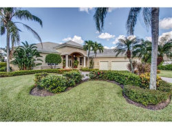 Photo of 11390 Compass Point DR, Fort Myers, FL 33908 (MLS # 217066300)