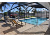 Photo of 15 Sunview BLVD, Fort Myers Beach, FL 33931 (MLS # 217066708)