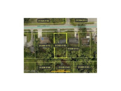 Photo of 2230 Willard ST, Fort Myers, FL 33901 (MLS # 217066722)