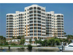 Photo of 14270 Royal Harbour CT, Unit 422, Fort Myers, FL 33908 (MLS # 217066986)