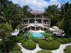 Photo of 3757 W Gulf DR, Sanibel, FL 33957 (MLS # 217067156)