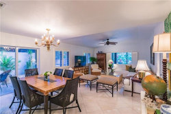 Photo of 5822 Wild Fig LN, Fort Myers, FL 33919 (MLS # 217067330)