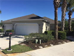 Photo of 23000 Grassy Pine DR, Estero, FL 33928 (MLS # 217067343)
