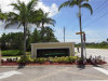 Photo of 14751 Calusa Palms DR, Unit 203, Fort Myers, FL 33919 (MLS # 217067356)
