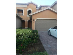 Photo of 21609 Baccarat LN, Unit 202, Estero, FL 33928 (MLS # 217067543)
