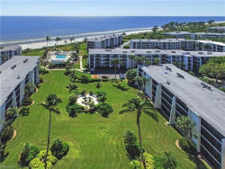 Photo of 1501 Middle Gulf DR, Unit G-206, Sanibel, FL 33957 (MLS # 217067862)