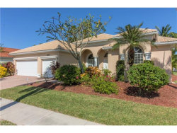 Photo of Fort Myers, FL 33907 (MLS # 217067958)