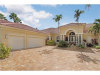 Photo of 14620 Highland Harbour CT, Fort Myers, FL 33908 (MLS # 217068096)