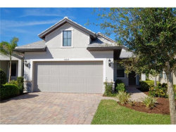 Photo of 20272 Corkscrew Shores BLVD, Estero, FL 33928 (MLS # 217068379)