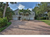 Photo of 5280 Ladyfinger Lake RD, Sanibel, FL 33957 (MLS # 217068737)