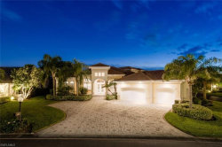Photo of 14550 Dory LN, Fort Myers, FL 33908 (MLS # 217068753)