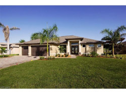 Photo of 5232 SW 17th PL, Cape Coral, FL 33914 (MLS # 217068878)