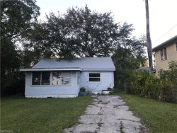 Photo of Fort Myers, FL 33916 (MLS # 217068898)