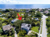 Photo of 700 Nerita ST, Sanibel, FL 33957 (MLS # 217068940)