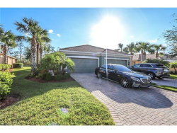 Photo of 21338 Bella Terra BLVD, Estero, FL 33928 (MLS # 217068988)