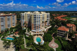 Photo of 14270 Royal Harbour CT, Unit 1120, Fort Myers, FL 33908 (MLS # 217068999)